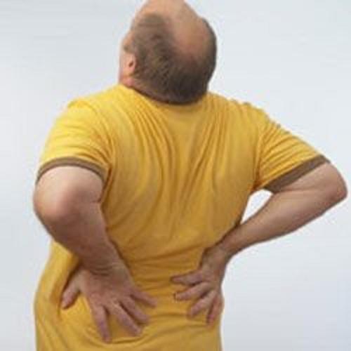Вибрационное лечение простатита