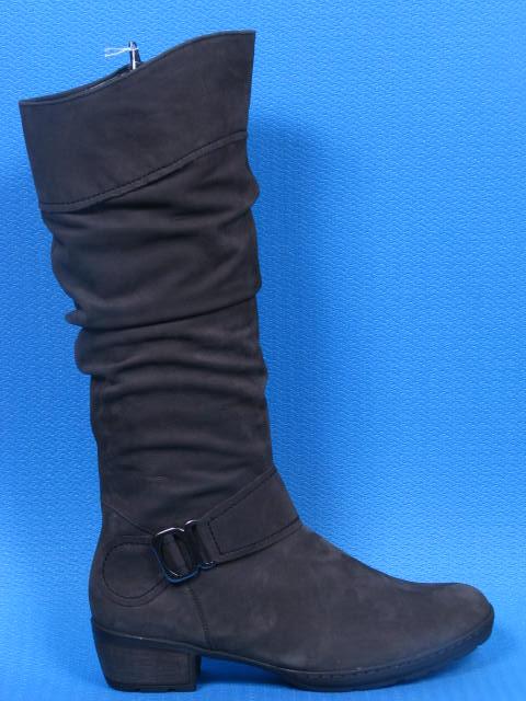 Обувь больших размеров в москве