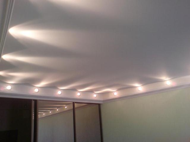 Pose plafond en pvc aubervilliers contrat courtier en for Poncer un plafond