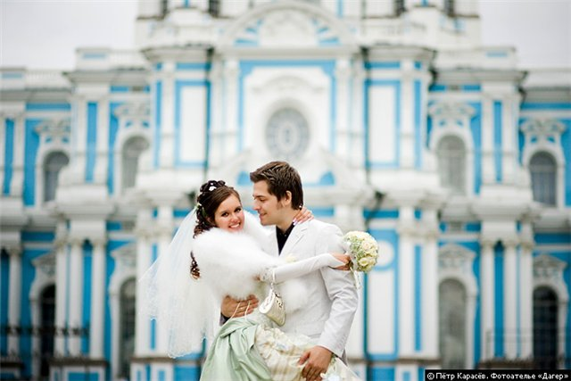 Поздравления на свадьбу жениху в прозе 49