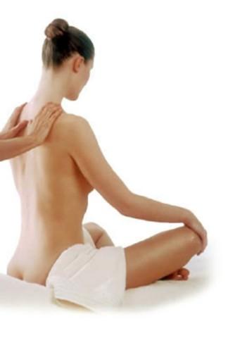 Левосторонний сколиоз 1 степени грудного отдела лечение