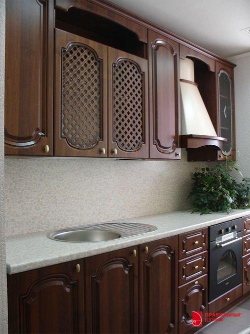 мебели. кухонная мебель эконом класса