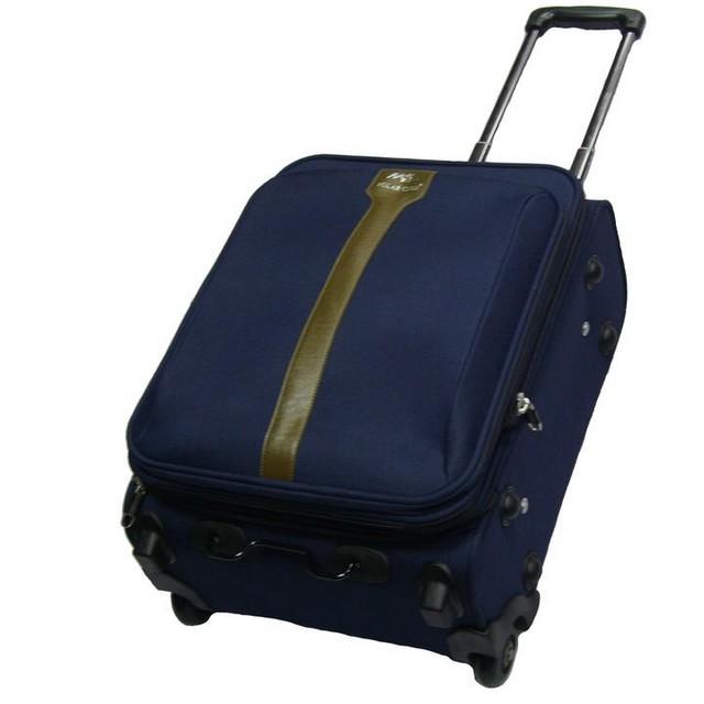 Описание: b как выбрать чемодан или дорожную сумку.  Вустерширский соус.