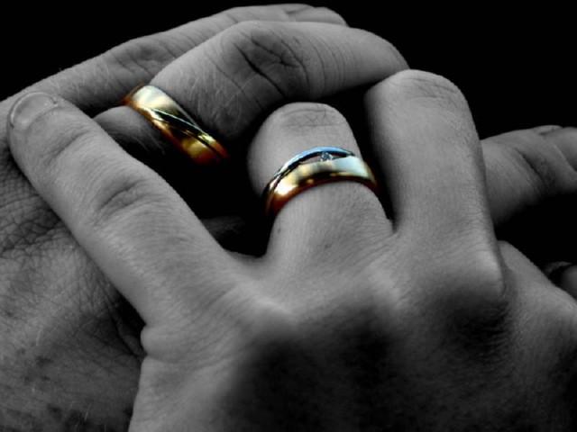 зачем знакомятся мужчина и женщина
