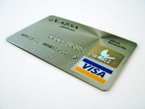 пластиковая карта, банковская карта, кредитная карточка