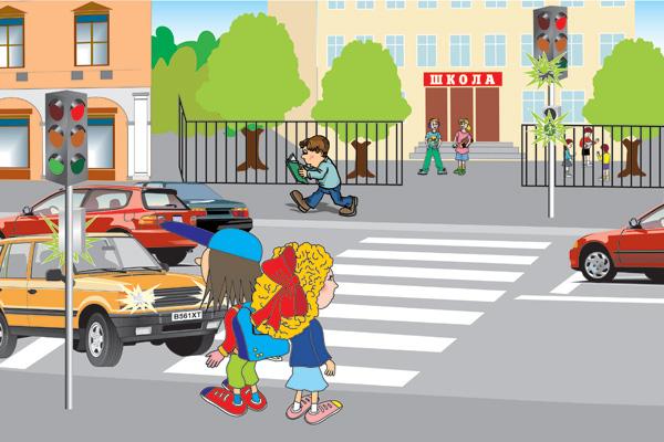 Детские ремни безопасности Фэст  как выбрать надежное