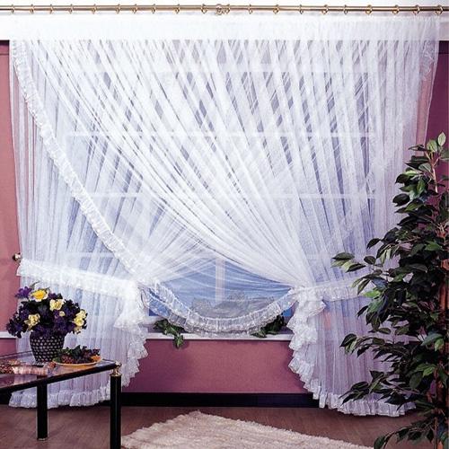 Штор и обоев выбираем шторы в комнату