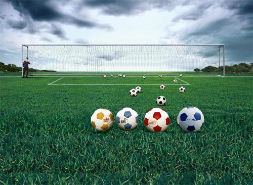 Спортивные прогнозы ставки спорт