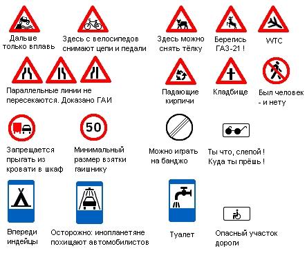 работа автомобильные дороги москвы дорожный рабочий
