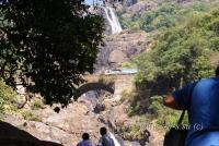 Экскурсии на Гоа: водопады, слоны, плантация специй и храмы, Достопримечательности или что посмотреть на Гоа