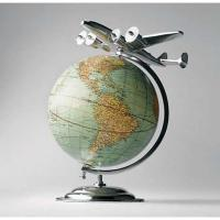 Как работают туристические компании (поездки в Египет), Сравнение компаний Натали-Турс, Тез-Тур, Пегас-Туристик