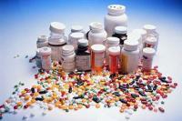 БАДы. Польза, вред или плацебо?