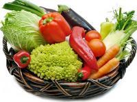 Нитраты - мифы и реальность, Отравление овощами, фруктами, арбузами