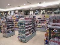 Лучшие ароматы для Вас доставит Aurama, Интернет магазин парфюмерии