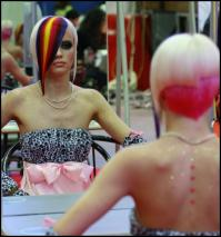 Красота и экономия, Курсы парикмахеров в Санкт-Питербурге
